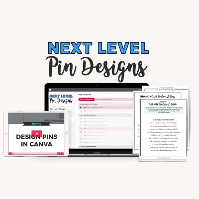 Brave At Business Bundle Next Level Pin Designs Nadalie Bardo