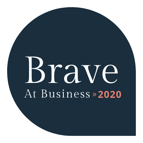 Brave At Business 2020