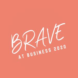 brave logo 0914