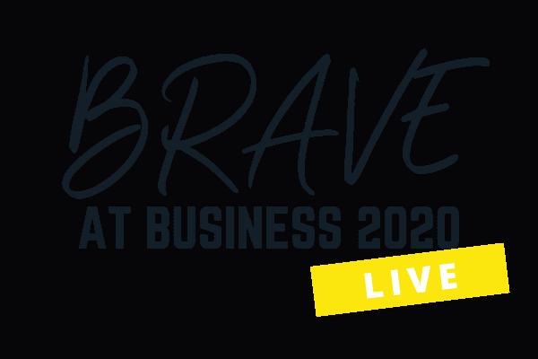 brave_yellow_live