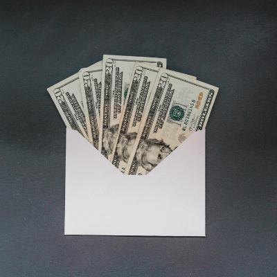 profit planning game